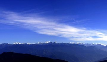 punakha-winter-trek-banner